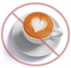 10WBC und Veronas Geheimnis - Milchkaffee leider verboten